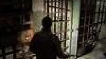 Сценарист Silent Hill 5 о работе над игрой