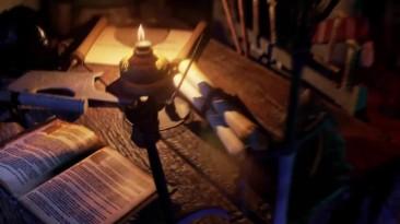 Анонсирована Divinity: Original Sin Enhanced Edition для PS4 и Xbox One, а также PC
