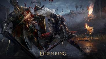 СМИ подготовили специальный гайд для игроков ожидающих Elden Ring