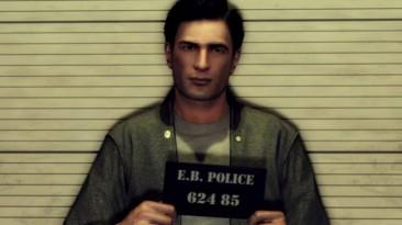 Новая версия мода для Mafia 2 дает доступ к свободной игре и позволяет сохранять прогресс
