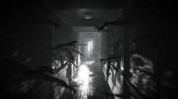 Разбор сюжета Layers of Fear 2. Да, это гениально