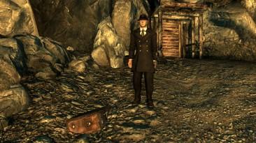 "Fallout 3 ""Официальные костюмы"""