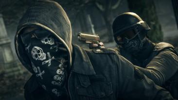 Для Battlefield Hardline выходит обновление 4.1