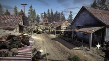 Второй контент-пак для MAG обрадует игроков 29-го апреля