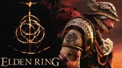 Elden Ring от Хидетаки Миядзаки и Джорджа Мартина покажут на The Game Awards 2020?