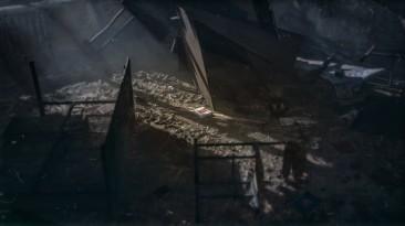 GSC Game World поделилась интересным постом по S.T.A.L.K.E.R. 2