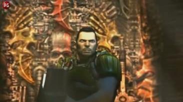 Quake 3 Арены - Эпизод 2 - Не отступать