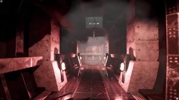 Как выглядит Batman: Arkham Asylum на Unreal Engine 4