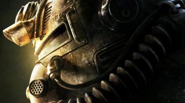 "Fallout 76 ""Песня Take Me Home Country Roads версия из трейлера"""