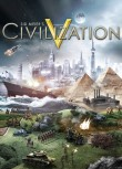 Sid Meier\'s Civilization 5