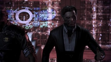 Mass Effect. Танцы вокруг теории одурманивания - PostScriptum