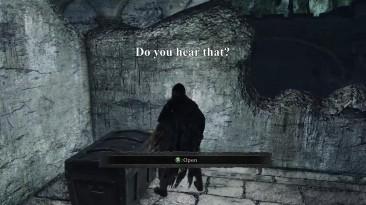 Dark Souls 2 SotFS - The Dumb Guide to Lost Bastille