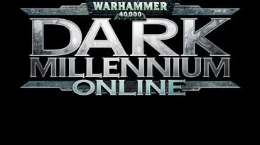 THQ Warhammer..