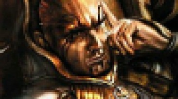 Overhaul Games поделилась подробностями запуска Baldur's Gate: Enhanced Edition