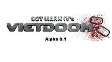 "Doom 2 ""Вьетнам"""