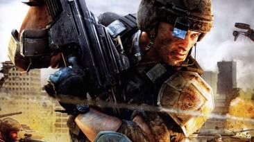 Frontlines: Fuel of War: Сохранения + Бонус уровни+Коды  {condemned123}