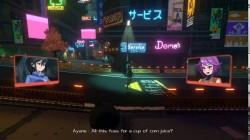 Семь минут геймплея ANNO: Mutationem с комментариями разработчиков