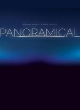 PANORAMICAL