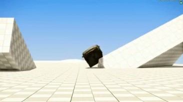 CryEngine 3 by BeamNG