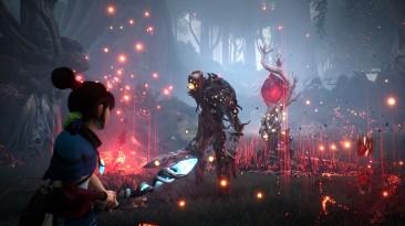 Разработчики Kena: Bridge Of Spirits хотят развить боевую систему и улучшить фоторежим пострелизным контентом