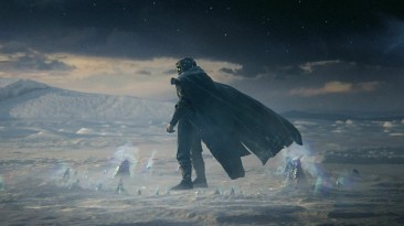 4K и 60FPS: Bungie раскрыла первые подробности Destiny 2 для PlayStation 5 и Xbox Series X