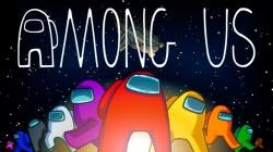 Among Us стала самой скачиваемой мобильной игрой года