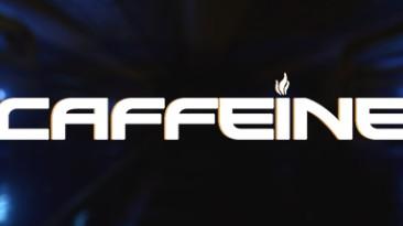 Демо-версия хоррора Caffeine вышла в Steam