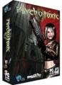 Psychotoxic: Gateway to Hell