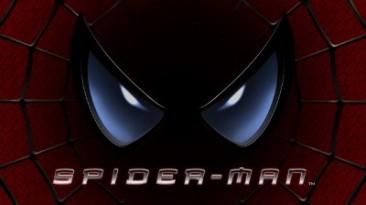 Spider-Man: The Movie Game: НЕХ-Коды [1.3] {KROCKI}