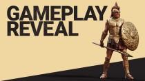 В первом геймплее Total War Saga: Troy показали эпические дуэли и новые боевые функции