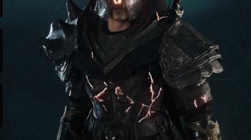 Assassin's Creed: Valhalla: Сохранение/SaveGame (Все легендарные шмотки, почти всё пройдено) [EMPRESS: 1.1.2]