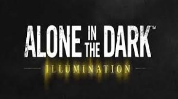Подробности Alone in the Dark: Illumination