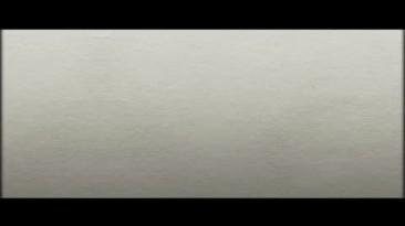 "The Bureau: XCOM Declassified ""Live трейлер"""