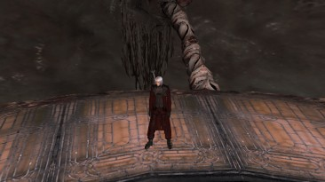 """Devil May Cry HD Collection """"Данте DMC2"""""""