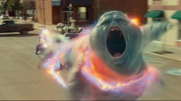 """Призраки, загадки прошлого и Лизун в новом трейлере фильма """"Охотники за привидениями: наследники"""""""