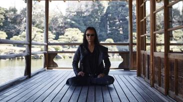 Создатель Dead or Alive и Ninja Gaiden Томонобу Итагаки хочет создать новую игру и создал для этого новую студию