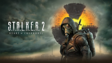 "S.T.A.L.K.E.R. 2: Heart Of Chernobyl ""Официальные саундтреки к игре"""