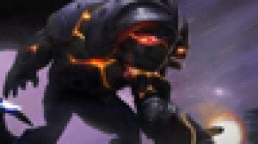 Релиз Darkspore переносится на конец апреля