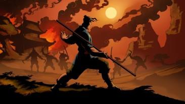 9 Monkeys of Shaolin получила второе крупное обновление