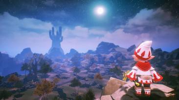 Nexon объявляет о рекордных финансовых результатах и удаляет перезагрузку Final Fantasy XI из будущего пайплайна