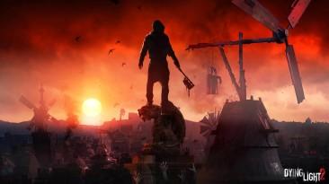 После года молчания Techland снова готова говорить о Dying Light 2