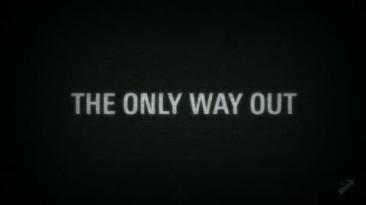 Первое дополнение для Alan Wake в продаже