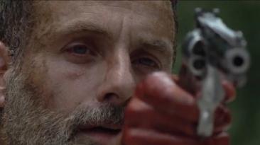 """Режиссер 1 сезона """"Ходячих мертвецов"""" отсудил 200 000 000 долларов у канала AMC за манипуляции с выплатами"""