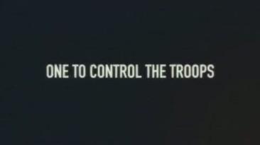 Anomaly: Warzone Earth - Трейлер режима кооператива