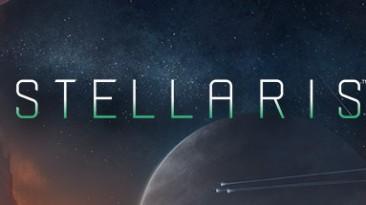 Stellaris: Трейнер/Trainer (+15) [2.3.3] {MrAntiFun}