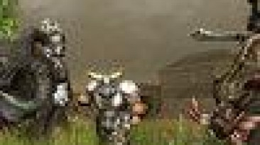 Релиз Darkfall Online перенесен на конец февраля