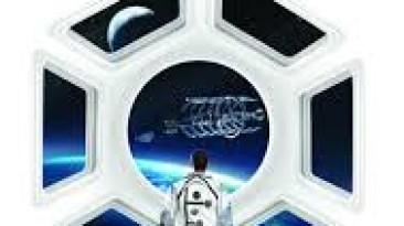 Civilization: Beyond Earth - 3 бесплатных игровых дня в steam