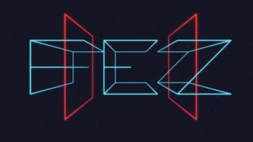 "Фил Фиш: ""Вы не заслужили Fez 2"""