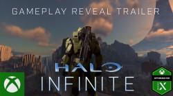 Слух: Halo Infinite покажут на E3 2021 и выпустят только следующей осенью