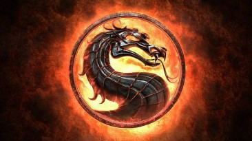 Смертельная битва навсегда - представлен трейлер Mortal Kombat Project Revitalized 2 Definitive Edition 2020
